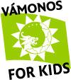 Met Vamonos naar Thailand