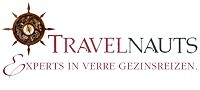 Travelnauts Rechtsboven