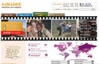 Sawadee-Familieavontuur-website (200x130)