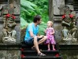 Indonesie Bali kindbijtempel2.jpg (160x120)