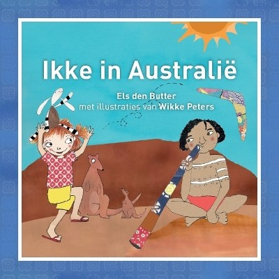 Ikke-in-Australie-cover-400