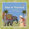 Ikke_Thailand_Bk_Cover120
