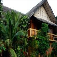 akha-river-house