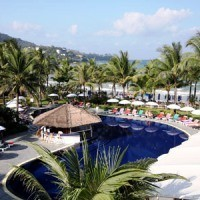 kamala-beach-resort-phuket