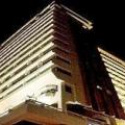 5 Elements Hotel - Kuala Lumpur
