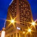 Royal Bintang Hotel - Kuala Lumpur