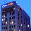 Citin Hotel - Kuala Lumpur