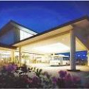 Concorde Inn Airport Hotel - Kuala Lumpur