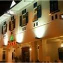 Perak Hotel - Singapore