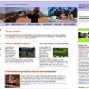 Expeditie Kroost & Co: Bijzondere reizen met je kinderen