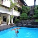 Duta Guesthouse - Yogyakarta