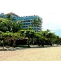 Inna Grand Bali Beach - Bali Sanur