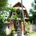 Bali Kembali Hotel - Bali Sanur