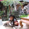 Ketut's Place - Bali Ubud