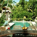 Ladybamboo Villas - Bali Ubud