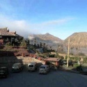 Lava View Lodge (Bromo) - Cemoro Lawang