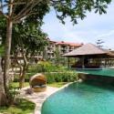 Novotel - Bali Nusa Dua