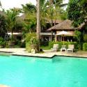 Palm Garden Hotel - Bali Sanur