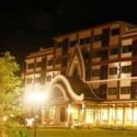 Phanom Rung Puri Hotel - Nang Rong