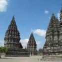 Prambanan Guesthouse - Yogyakarta