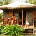 Sea Gipsy Village - Pulau Sibu