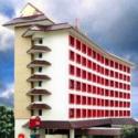 Hotel Tamarin - Jakarta