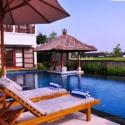 Villa Ayo - Bali Tanah Lot
