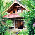 Apa Kabar Hotel - Bali Amed