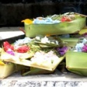 Flashback's - Bali Sanur