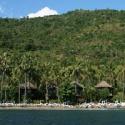 Hotel Hidden Paradise - Bali Amed