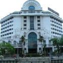 Batavia Hotel - Jakarta