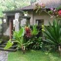 Alas Petulu Cottage - Bali Ubud
