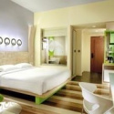 All Seasons Hotel - Yogyakarta
