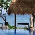 Amertha Bali Villas - Bali Pemuteran