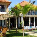 Dolphin Beach Bali - Bali Lovina