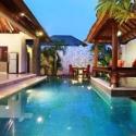 Buddha Garden - Bali Canggu