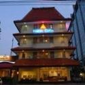 Hotel Cipta - Jakarta