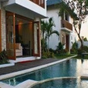 Coconut Guesthouse - Bali Canggu