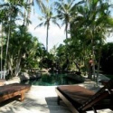 Coral View Villas - Bali Amed
