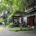 GG House - Bogor