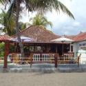 Gede Homestay - Bali Lovina