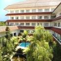 Salak the Heritage Hotel - Bogor