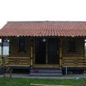 Homestay - Cianjur