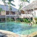 Honeymoon guesthouse - Bali Ubud
