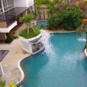 Jambuluwuk Hotel - Yogyakarta