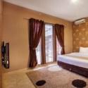 Mine Home Hotel - Bandung
