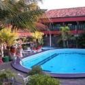 Peti Mas Hotel - Yokyakarta