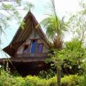 Hostel Prema Liong - Bali Amed