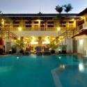 Rosani Hotel - Bali Legian
