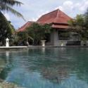 Rumah Kita - Java Kalibaru